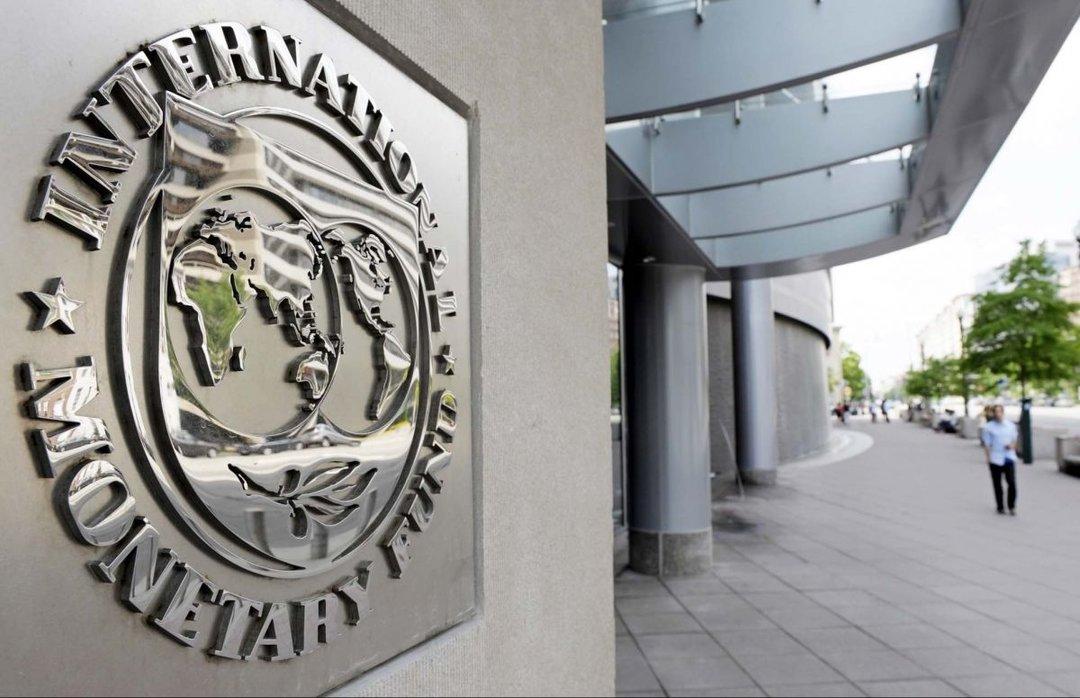 МВФ обсудит сотрудничество с Украиной 18 декабря