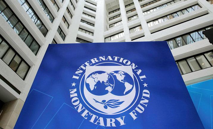 НБУ рассчитывает получить транш от МВФ до 25 декабря