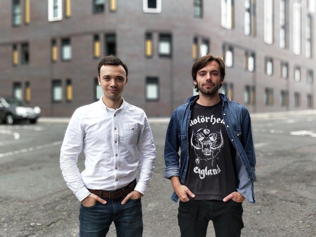 Основанный украинцами стартап Poptop привлек инвестиции в размере $780 тыс.