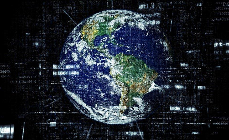 """Отчет Freedom House """"Свобода слова в интернете 2018"""": Украина признана частично свободной"""