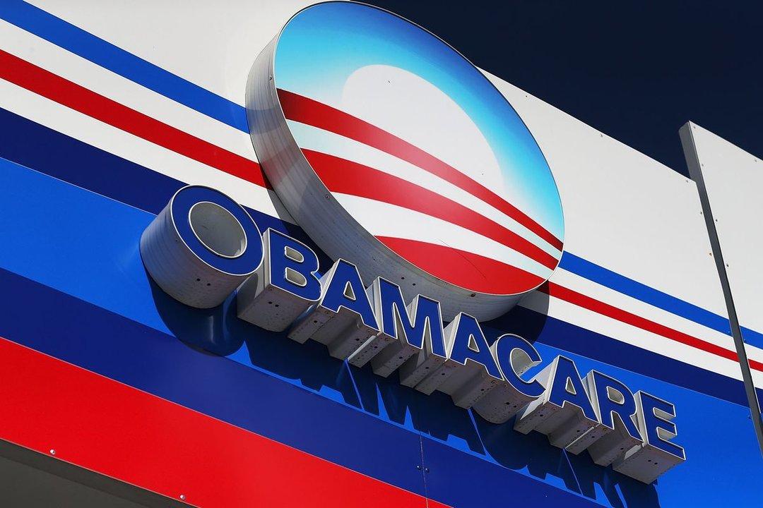 В США признали неконституционной реформу здравоохранения Обамы