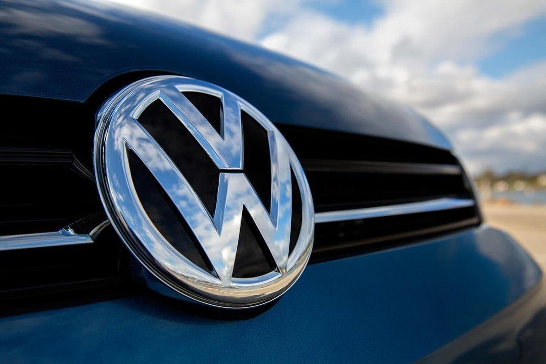 Volkswagen выявил проблемы в программном обеспечении для дизелей объемом 1,2 л