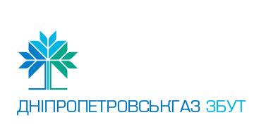 За месяц неплатежи жителей Днепропетровской области за потребленный газ выросли на 25%
