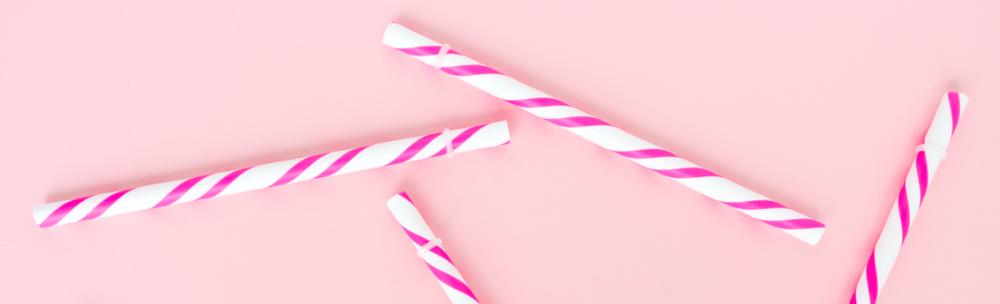 Корпоратив без пластику: Що робити, щоб свідомо святкувати новорічні свята