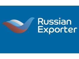 Компания «Дюрэй» получила знак «Russian Exporter»