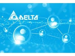 Расширение сети сервис-партнеров Delta Electronics в РФ