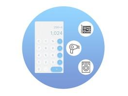 Онлайн-калькулятор Энергия – для самых успешных продаж