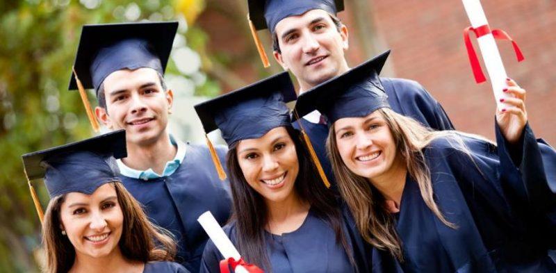 Хорошее образование – светлое будущее