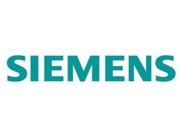 Партнерство «Сименс» с Узбекистаном: развитие новых проектов в энергетике и промышленности
