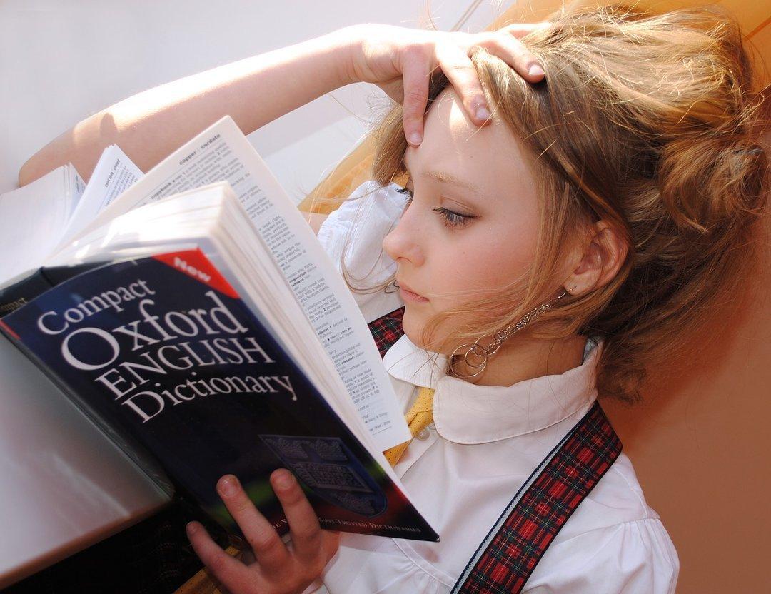 7 вопросов об изучении делового английского языка
