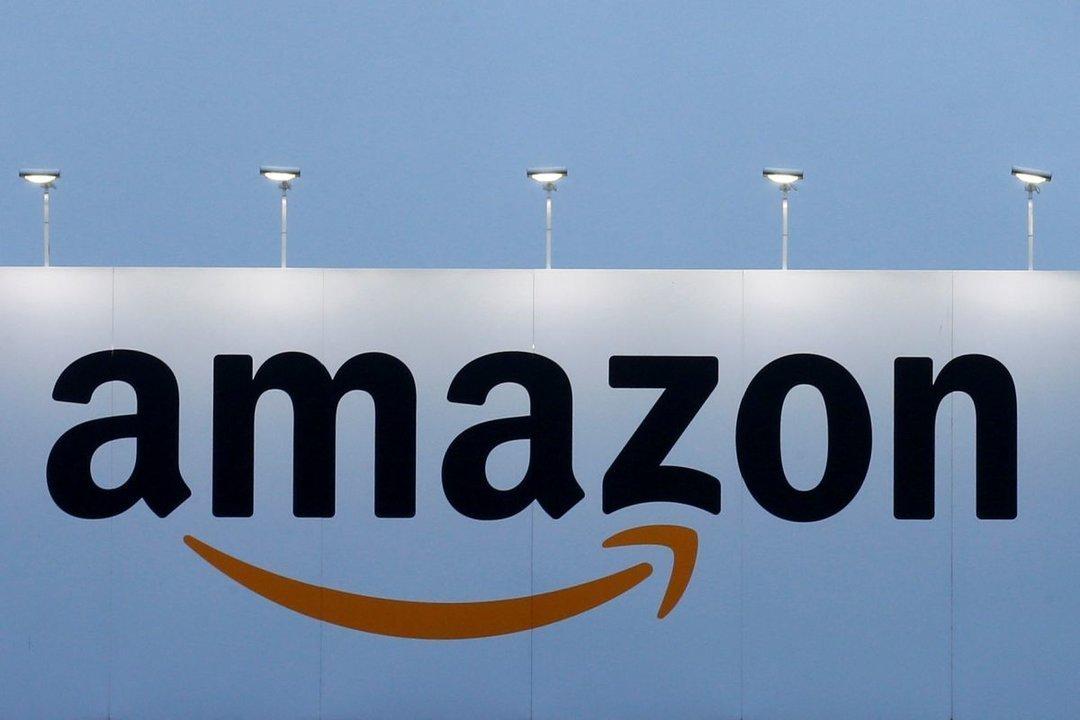 Amazon обошел Microsoft по рыночной стоимости компании и стал №1 в мире