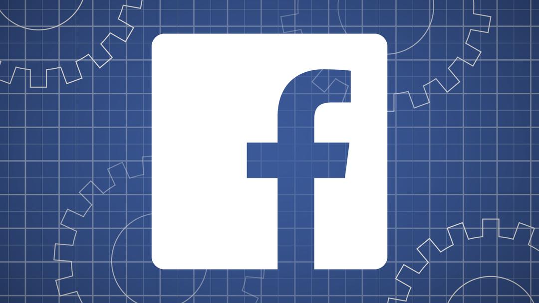Facebook инвестирует $300 млн на развитие новостной журналистики