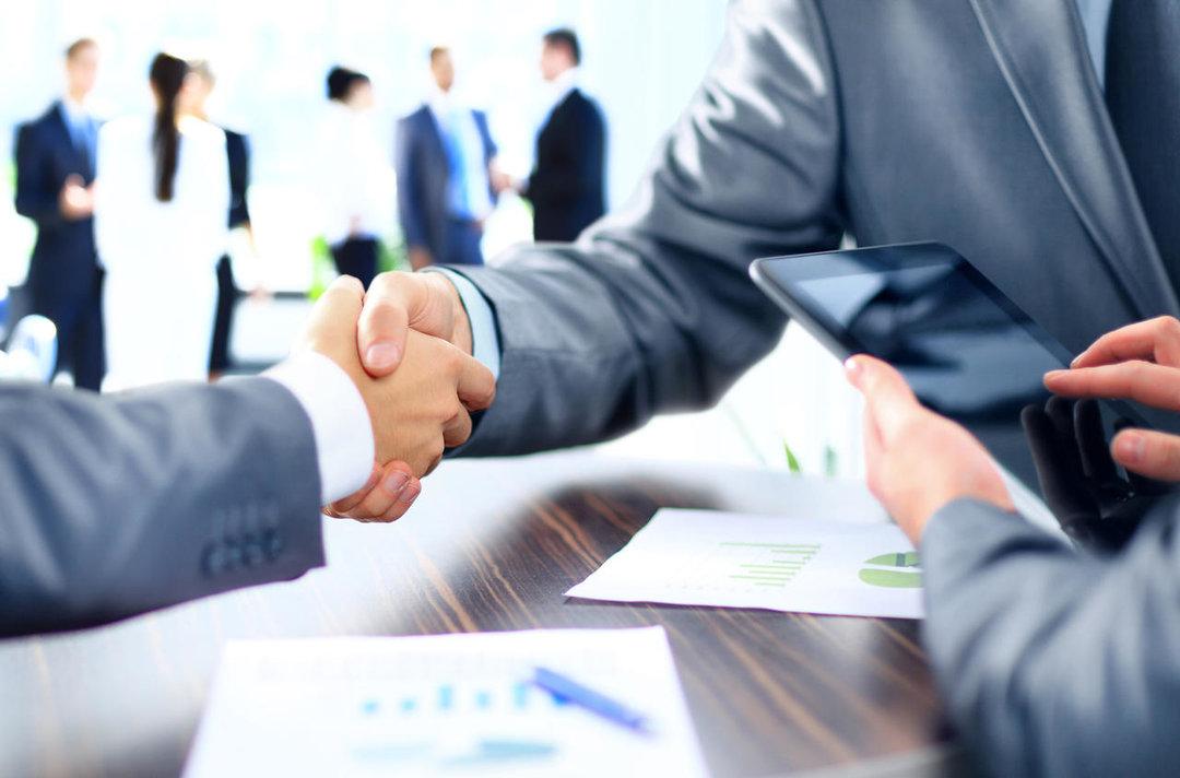 Фокстрот приглашает веб-мастеров к сотрудничеству