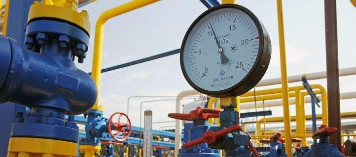 Газовые переговоры Украины, России и ЕС пройдут в Брюсселе 21 января