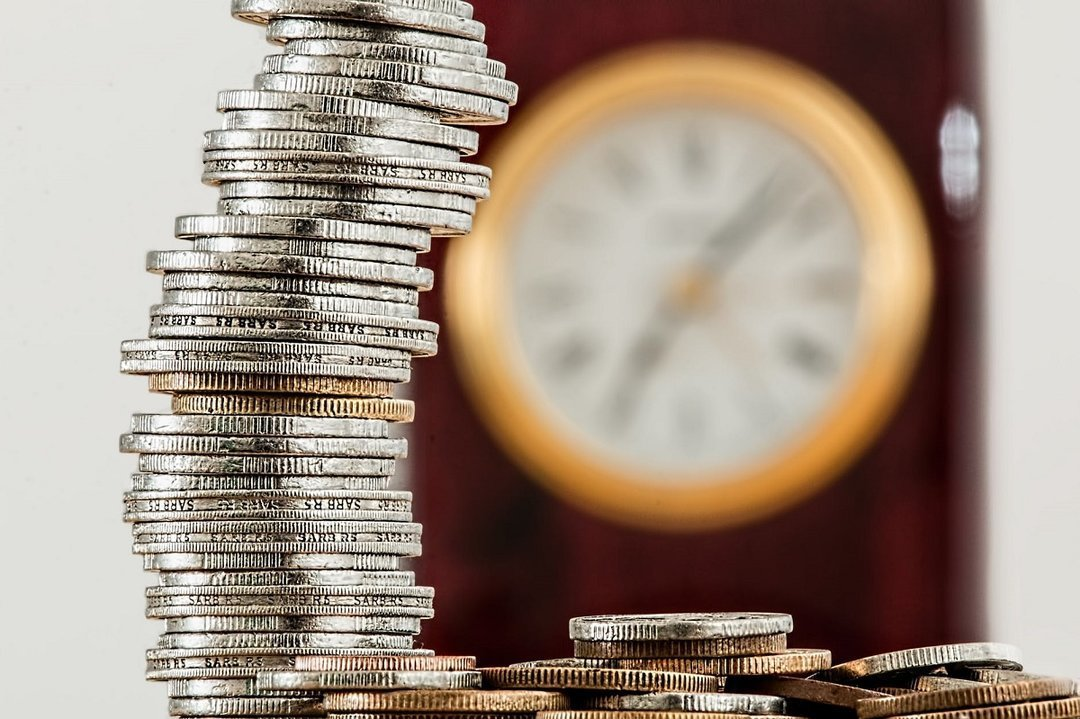 Местным бюджетам запретили размещать на депозитах свободные средства общего фонда