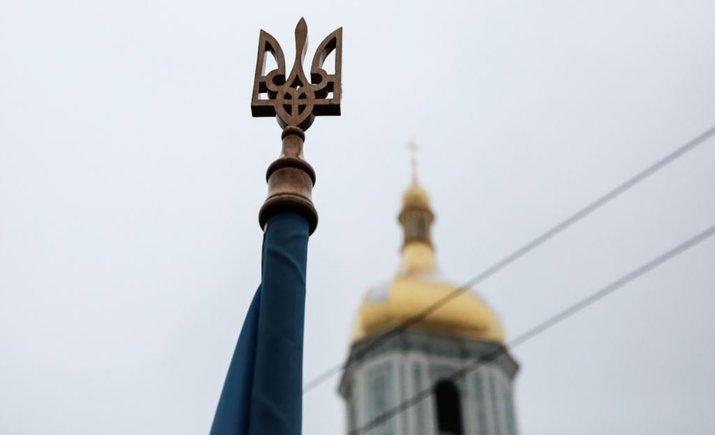 Вся власть общинам. Как по новому закону перейти из Московского патриархата в ПЦУ