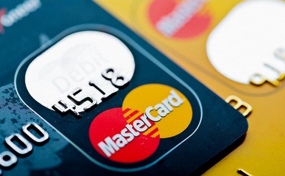 Mastercard меняет правила об автоматическом списании средств