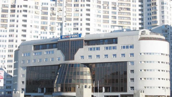 "Совладелец ""Добробута"" намерен купить клинику ""Борис"""