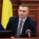 Суд обязал НАБУ открыть дело против мэра Киева