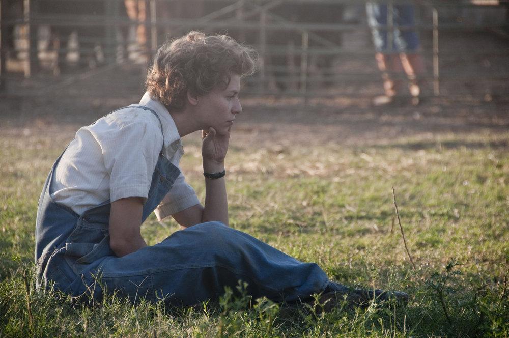Смотреть сейчас: 7 фильмов о силе позитивного мышления