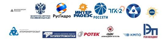 Участники Инвестэнерго
