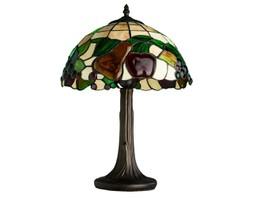 Новинка в ассортименте «ТОПСЕЙЛ» — настольная лампа Fruits A1232LT-1BG