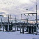 «Рязаньэнерго» повышает экологическую безопасность производства