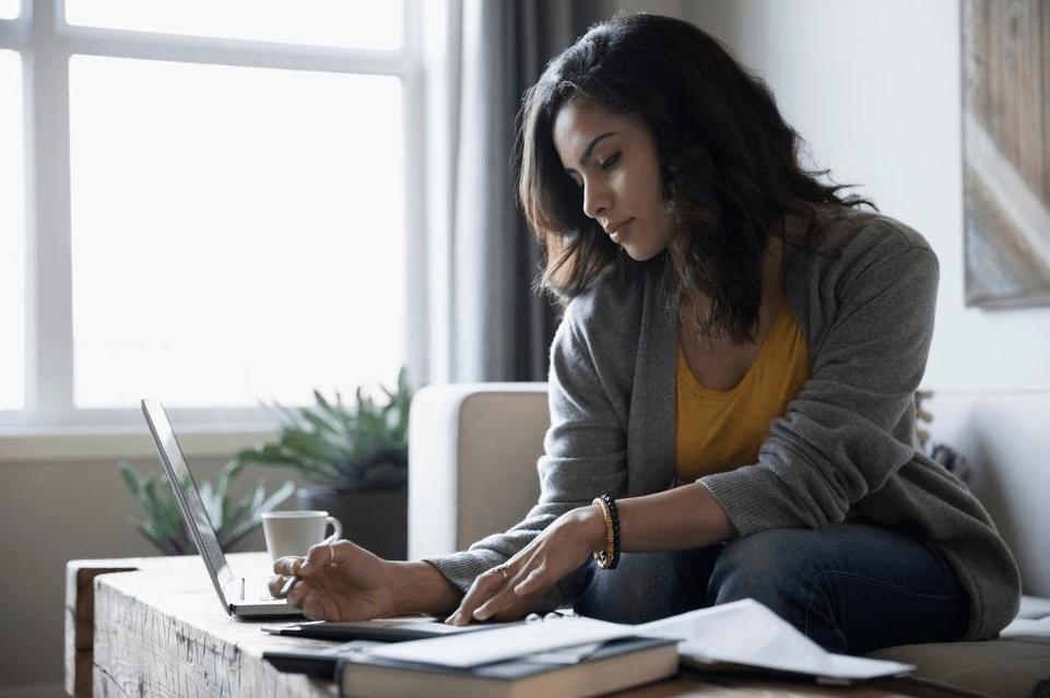 Как можно получить кредит с 18 лет?