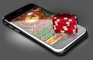 Скачать приложение казино Вулкан для игр