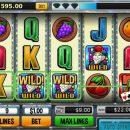 Игры с джекпотами в онлайн-казино от лучших поставщиков