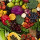 Покупайте овощи и фрукты оптом