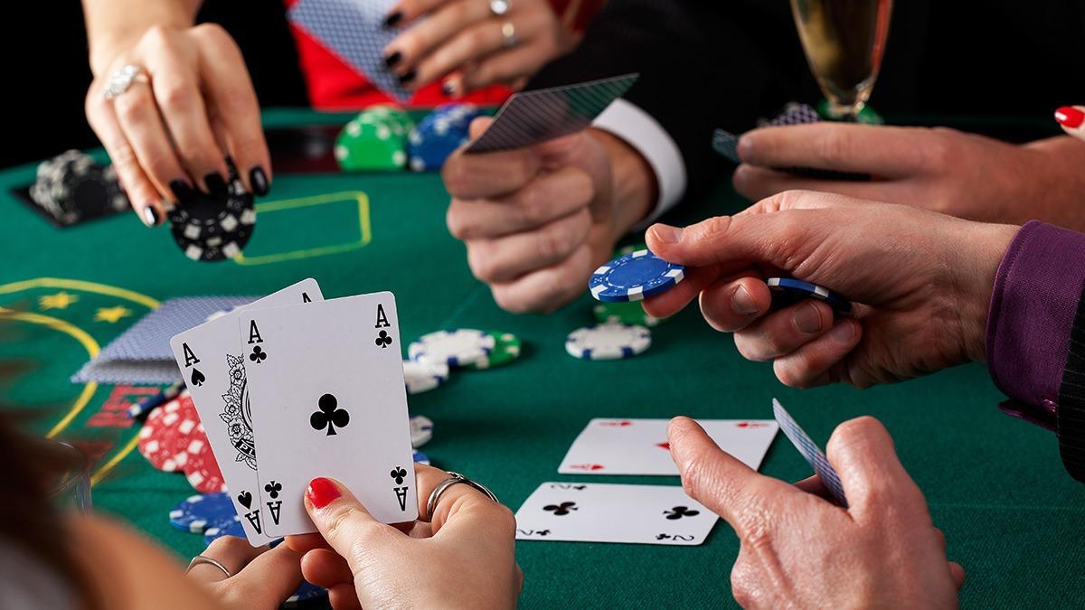 888-покер зеркало поможет вам развлекаться в любое время